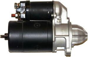 ORIG-DELCO-REMY-Anlasser-Opel-Ascona-Manta-Kadett-Rekord-A-B-C-3471153-Starter