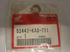 OIL HONDA 90145-KM3-751 BOLT 10X22