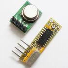 Wireless Radio Superhet Receiver Module 433HZ -107dBm France IC SYNOXO SYN470R