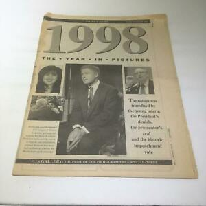 NY-Daily-News-12-27-1998-1998-The-Year-in-Pictures-Bill-CLinton-Monica-Lewinsky