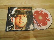 CD POP Martin jondo-Echo & Smoke (14) canzone PROMO homeground CB