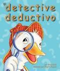 El Detective Deductivo by Brian Rock (Hardback, 2013)