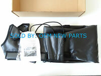 Hyundai Santa Fe Front End Cover Mask Bra Hood & Lower Cover 00239-71001