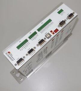 ECOVARIO-414AR-BJ-000-000-servo-drive