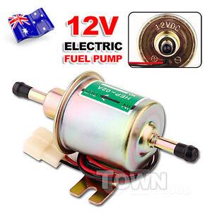 12V-Petrol-Diesel-Gas-Fuel-Pump-Universal-Inline-Electric-Pump-HEP-02A