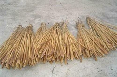 1 bundles Dry water hyacinth raw without an chemicals handcraft DIY 100 PCs.
