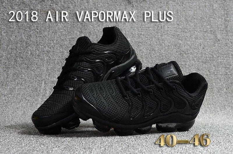 Nike Air Vapormax Plus Men's Sneakers Running Trainers