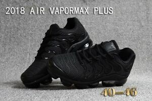 Vapormax Air PlusUomoeac5d28c1f1511d513db14f24eb56870 da corsa Scarpe Nike ginnastica da tsQrdCohxB