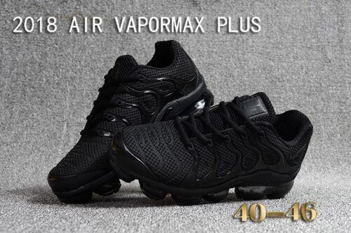 Scarpe corsa Nike Air ginnastica PlusUomoeac5d28c1f1511d513db14f24eb56870 da Vapormax da 7vb6fgyY
