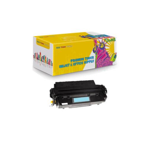 Compatible L50 Toner Cartridge for Canon D760 D660 D860 D780 D861 D880 PC1080