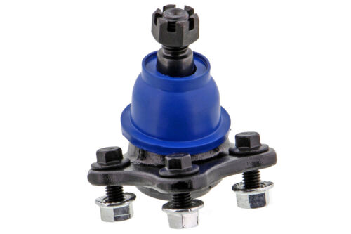Suspension Ball Joint Front Right Lower Mevotech MK90357