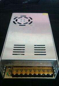 110-230v-AC-to-12v-DC-30A-360W-power-supply