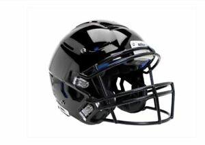 a9948251dad New Schutt 2019 F7 LTD Adult Football Helmet All Sizes   Colors ...
