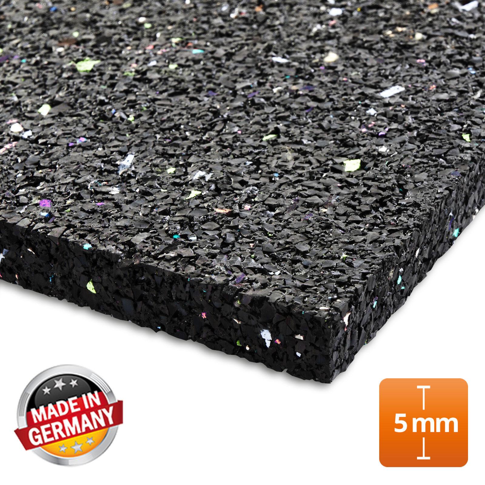 m² m² m²   5mm Bautenschutzmatte Gummimatte Gummigranulatmatten Antirutschmatte 96b87a