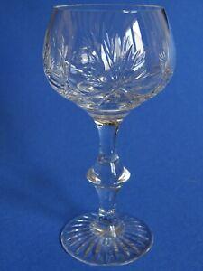 1 Verre A Vin Edinburgh Scotland