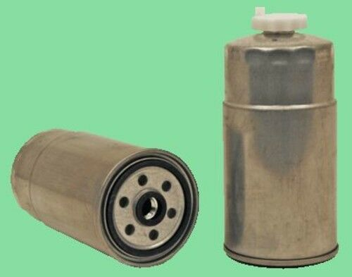 fuel water separator filter wix 33647 fits 05-06 jeep ... 05 jeep liberty fuel filter