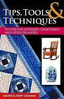 Tips, Tools, and Techniques to Care for Antiques, Collectibles, and Other Treasure by Georgia Kemp Caraway (Paperback, 2012)