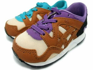 ASICS x CONCEPTS GEL LYTE V TS MIX AND MATCH PACK TEAL PUPLE 5 C50AK ... 79524eec0