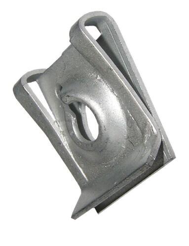 Kit de réparation en tôle mère montage tôle dispositifs de protection arrière audi a6 a4 c10133