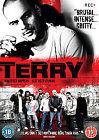 Terry (DVD, 2011)