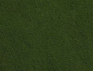 FALLER-ALL-SCALE-FLOCK-FINE-DRK-GREEN-45G-BN-171408