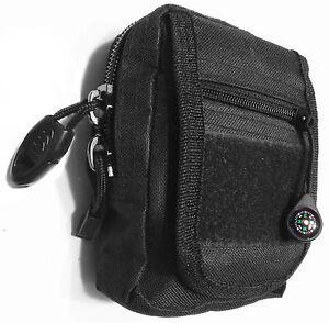 Discreet-Prepper-034-Cell-Survival-034-E-D-C-Pack-Cell-Pouch-Survival-Pack