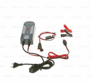 Bosch-0-189-999-03M-Batterieladegeraet