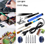 220V-60W-Pro-Electric-Soldering-Iron-Tool-Set-Adjustable-Temperature-Welding-Kit