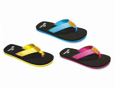Ladies Corona Sandals Flip Flop Corona Extra Women/'s Sizes Beach Sandals CR2008