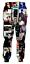Supernatural-3D-Print-Casual-trousers-Men-Women-Sweatpants-Sport-Jogging-Pants thumbnail 6