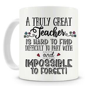 A-Truly-Great-Teacher-Quote-Novelty-Mug-Teacher-Gift-Ideas-Teacher-Appreciation