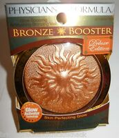 Physicians Formula Bronze Booster light-to-med. Airbrushed Glow, 0.42oz., Nip