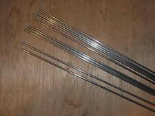 BARRE in acciaio inox hastellay b3 TIG/gas per saldatura lega di nichel molibdeno INOX