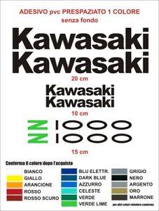 097 dispositivo di telecomando Centralizzata FB 12v per MITSUBISHI HYUNDAI KIA
