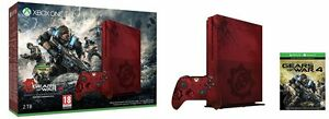 xbox-one-s-2tb-konsole-gears-of-war-4-limited-edition-bundle