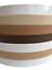 Melamine-iron-on-pre-glued-edging-Tape-Edge-various-colours thumbnail 1