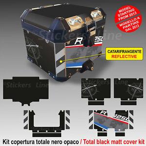 Kit-COMPLETO-adesivi-COMPATIBILI-bauletto-top-case-BMW-R1250GS-ADV-bags-stickers