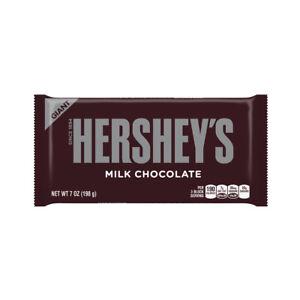 Hershey-039-s-Giant-Milk-Chocolate-198g