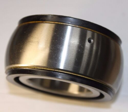 DS209TTR13  GW209PPB13 for JD# AA30941 Brg Unit 2 x AA28184 Replacement Bearing