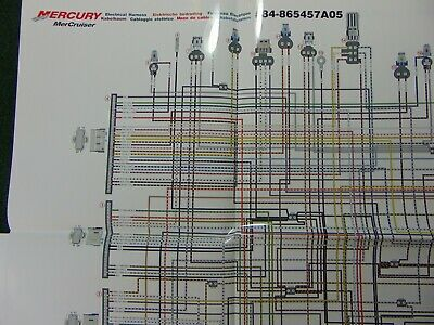 Mercury Dts Wiring Diagram 1987 Bayliner Trophy Wiring Diagram Hondaa Accordd 2014ok Jeanjaures37 Fr