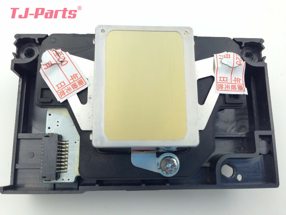 Printhead Print Head for Epson R380 R390 R265 R260 R270 R380 R390 RX580 RX590