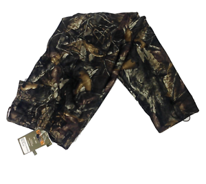 Game Men's Stealth Field Trousers Staidness Country Hunting Shooting Fishing