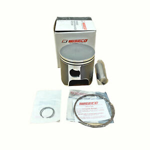 Wiseco-Piston-Kit-Std-Taille-81mm-2001-2004-Arctic-Cat-800-ZR800-ZL800-Pantera
