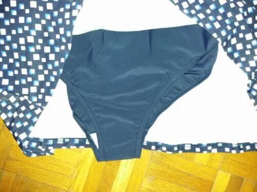 bébé De rembourré bleu Maillots De Porte Bain 50 Sunmarin C New amovible Bain Maillot Gr nTaxxSwzR