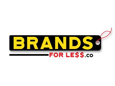 BrandsForLessLLC