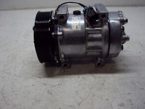 OMEGA 20-04493-AM AC COMPRESSOR SD7H15