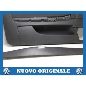 PANNELLO-PORTA-ANTERIORE-SINISTRO-LEFT-FRONT-DOOR-PANEL-ORIGINALE-AUDI-A3