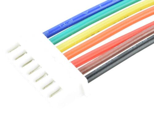 2 Pack #1391 Apex RC produits TP//FP 2-6 S Lipo Chargeur De Batterie Balance Board