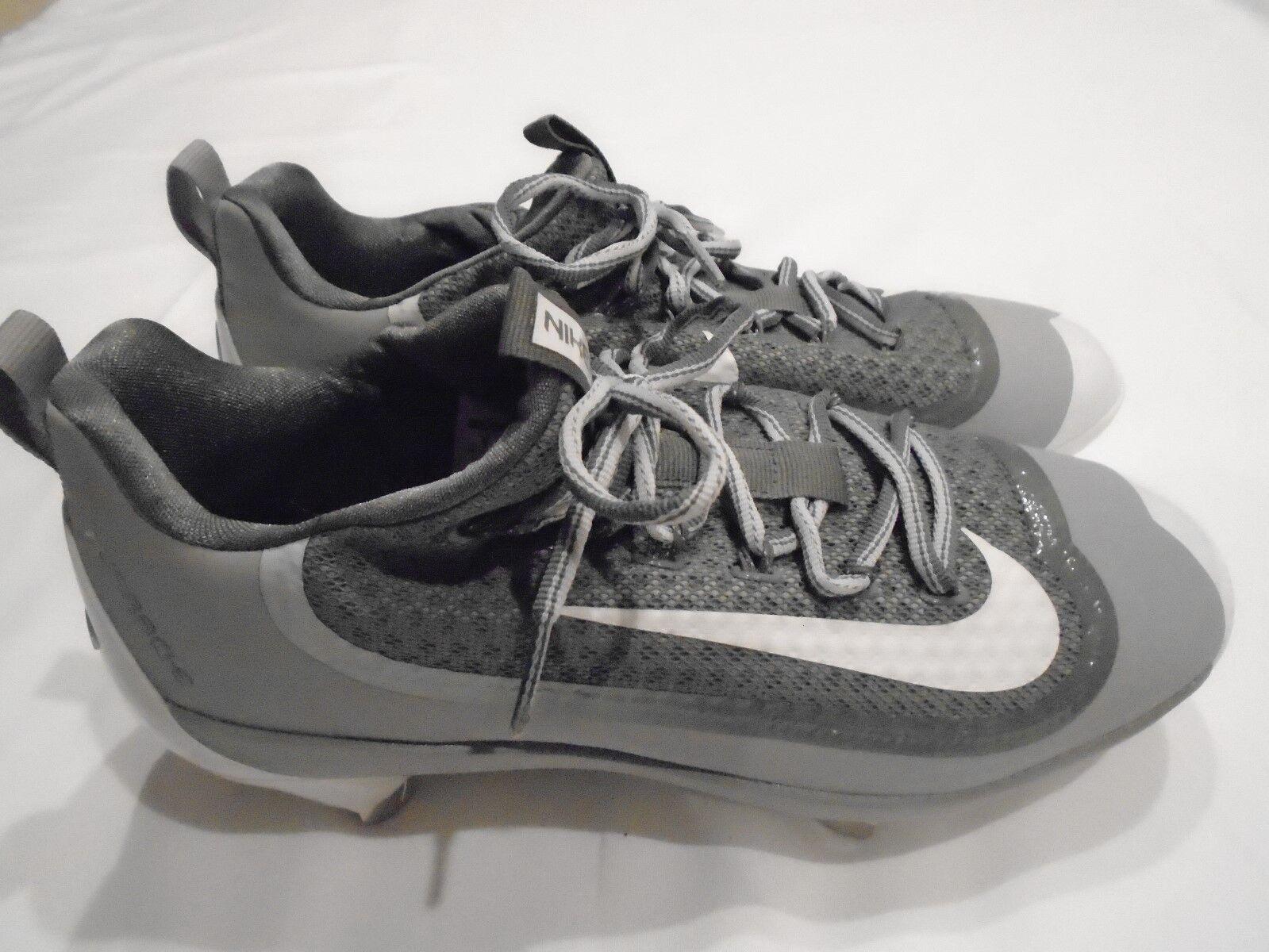 Nike huarache uomini di aria nuova huarache Nike 2k sporcizia elite basso metal scarpe da baseball 934297