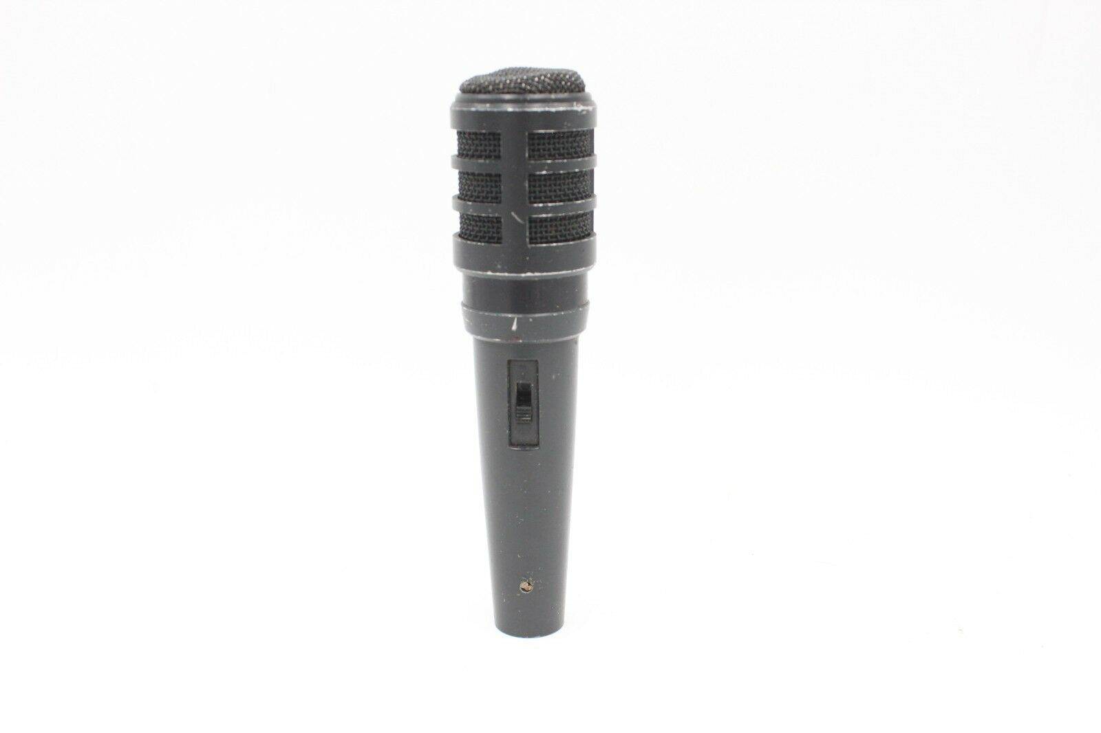Toa J1 Vintage Unidirectional Dynamic Mic (  D )